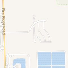 Directions for Iona Lakes Apartments in Fort Myers, FL