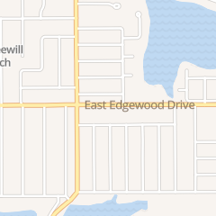 Directions for Cutting Edge Hair & Nail Studio in Lakeland, FL 1743 E Edgewood Dr