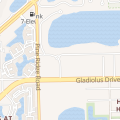 Directions for Lago Del Sol in Fort Myers, FL 10770 Clear Lake Loop