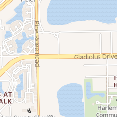 Directions for Stanley Yacht Service & MGMT Inc in Fort Myers, FL 10905 Gladiolus Dr Ste 104