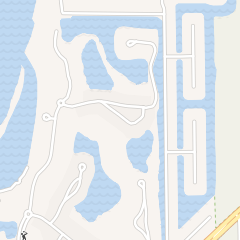 Directions for Admiral's Isle Gate in Fort Myers, FL 11257 Bienvenida CT