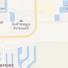 Directions for Safe-T Realty in Fort Myers Beach, FL 17501 Pine Ridge Rd