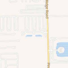 Directions for Gulf Reflections Condo Assoc in Fort Myers, FL 11031 Gulf Reflections Dr