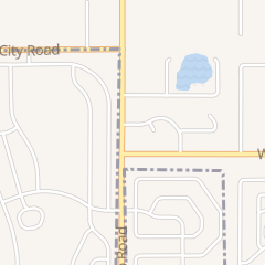 Directions for Visible Changes in Lakeland, FL 1022 Walt Williams Rd