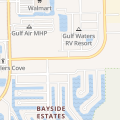 Directions for Banks Brothers Marine Contractors Inc in Fort Myers Beach, FL 17305 Pine Ridge Rd Unit 6