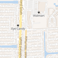 Directions for Coral LLC in Cape Coral, FL 1751 Four Mile Cove Pkwy