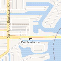 Directions for Clipper Bay Condominiums in Cape Coral, FL 4725 Se 17th Pl