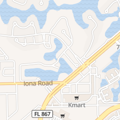 Directions for Your Island Connection in Fort Myers, FL 15043 Tamarind Cay CT