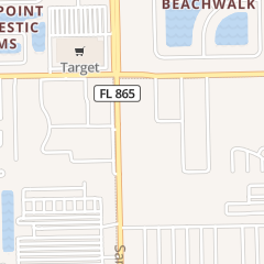 Directions for Walker's Yacht Sales in Fort Myers, FL 16115 San Carlos Blvd