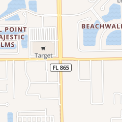 Directions for Top Management in Fort Myers, FL 11595 Kelly Rd