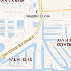 Directions for Discount Boat Sales and Services in Fort Myers Beach, FL 17661 San Carlos Blvd