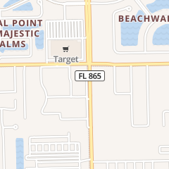 Directions for Top Stitch in Fort Myers, FL 11580 Chitwood Dr Ste 105