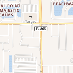 Directions for Hill Marine Service in Fort Myers, FL 16100 San Carlos Blvd