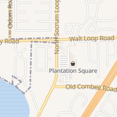 Directions for Hair Gallery of Lakeland in Lakeland, FL 5385 N Socrum Loop Rd