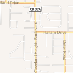 Directions for Hairitage Design Salon in Lakeland, FL 4636 Cleveland Heights Blvd