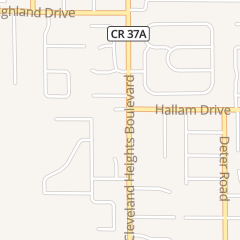 Directions for Regis Salons in Lakeland, fl 4605 Cleveland Heights Blvd