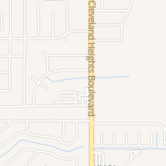 Directions for Salvatore Salon in Lakeland, FL 3333 Cleveland Heights Blvd