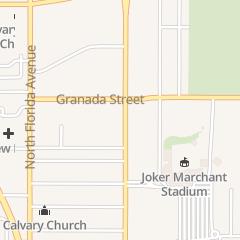 Directions for Odyssey in Lakeland, FL 2614 Lakeland Hills Blvd Ste 7