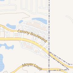 Directions for Bob Evans Restaurants in The Villages, FL 360 Colony Blvd