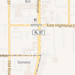 Directions for Fantastic Sams Hair Salons in Lakeland, FL 4525 S Florida Ave Ste 30
