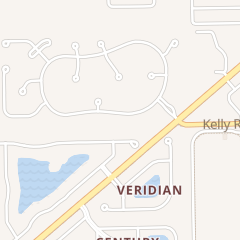 Directions for Derry Phillip in FORT MYERS, FL 12446 McGregor Woods Cir
