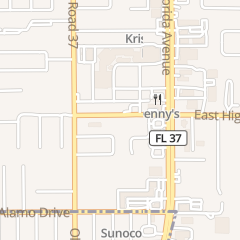 Directions for SAVAAE STYLE in Lakeland, FL 304 W Highland Dr