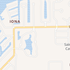 Directions for Lona Lakes llc in Fort Myers, FL 15066 Iona Lakes Dr
