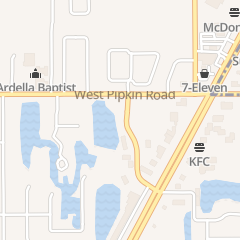 Directions for Micheline Salonspa in Lakeland, FL 5035 S Lakeland Dr