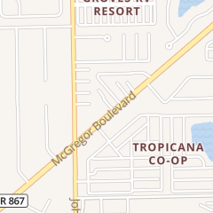 Directions for Procam of Swfl in Fort Myers, FL 12858 Banyan Creek Dr Ste 102