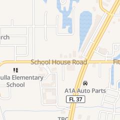 Directions for Tiger's Den Salon in Lakeland, FL 635 Schoolhouse Rd