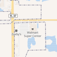 Directions for Regal Nails Salon & Spa in Mulberry, FL 6745 N Church Ave