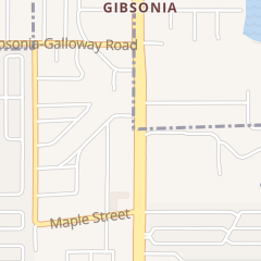 Directions for L A Nail Salon in Lakeland, FL 5100 Us Highway 98 N Ste 14