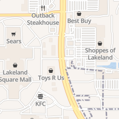 Directions for Tina's Nails in Lakeland, FL 4294 Us Highway 98 N