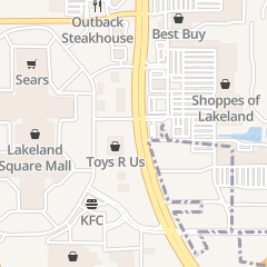 Directions for Electric Beach in Lakeland, FL 4282 Us Highway 98 n