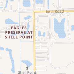 Directions for Davis Lakes Condominium Assoc in Fort Myers, FL 16007 Davis Rd