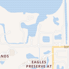 Directions for Saint Charles Yacht Club in Fort Myers, FL 15900 Saint Charles Harbour Blvd