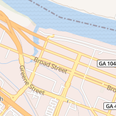 Directions for Redmond's Auto Upholstery Inc in Augusta, GA 1456 Jones St