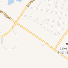 Directions for Sun Bless Bakery in Ocala, FL 9327 Se Maricamp Rd