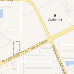 Directions for Wftx-Tv Fox in Cape Coral, FL 621 Sw Pine Island Rd