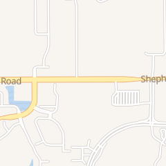 Directions for Happy Nails in Mulberry, FL 2090 Shepherd Rd