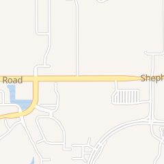 Directions for First Choice Haircutters in Mulberry, FL 2094 Shepherd Rd
