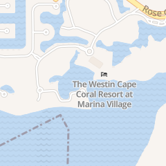 Directions for Tarpon Point Marina Fuel Dock in Cape Coral, FL 6179 Black Marlin Ln
