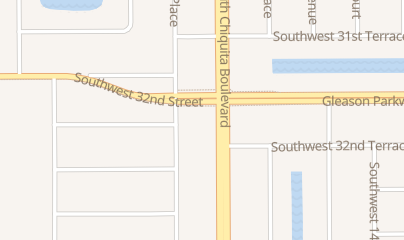 Directions for Groff Home Builders in Cape Coral, Fl 3208 Chiquita Blvd S #108, Cape Coral, FL 33914, USA