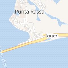 Directions for Punta Rassa Condo Association in Fort Myers, FL 15008 Punta Rassa Rd