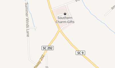 Directions for Lake Bowen Country Club in Inman, SC 2870 Highway 292 Ste 3