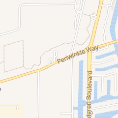 Directions for VIP Realty in SANIBEL, fl 1149 Periwinkle Way