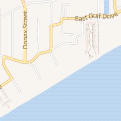 Directions for Sanibel Beach Club in Sanibel, FL 626 Nerita St