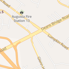 Directions for Angel Nails & Spa in Augusta, GA 3128 Deans Bridge Rd Ste E