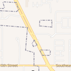 Directions for Save-A-Lot Food Stores in Belleview, FL 10751 SE Us Highway 441