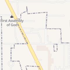 Directions for Publix in Belleview, FL 10135 SE Us Highway 441